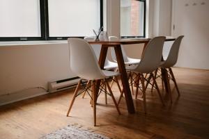 krzesło jadalnia