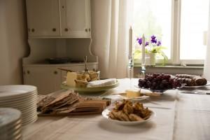 kuchnia jedzenie
